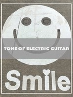 Tone Of Electric Guitar
